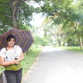 Shreyasi Asthana Travel Blogger