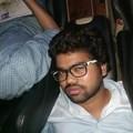 Aakash Deep Chauhan