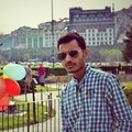 Ripan Dutta Travel Blogger