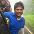 Anshul Rathod