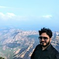 Ankur Chugh Travel Blogger