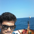 Vibhav Bisht Travel Blogger