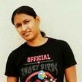 Hetali Kothari Travel Blogger