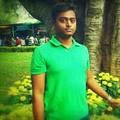 Rupesh Choudhury