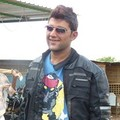 Mohit Kharb Travel Blogger