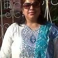 Rehana Khambaty