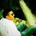 Aditya Jindal