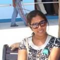 Sheeja Bhaskaran