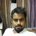 Mayank Bajaj