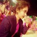 Sharmistha Atkore