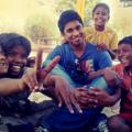 aparaajith sharma Travel Blogger
