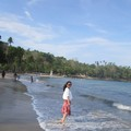 Shakuntala Travel Blogger