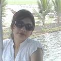 Maniparna Sengupta Majumder Travel Blogger