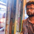 Avirup Chatterjee Travel Blogger