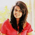 Shilpa Balakrishnan Travel Blogger