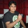 Puneet Kumar
