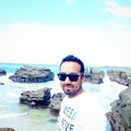 Nikhil Saini Travel Blogger