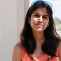 Shiva Rajvanshi Travel Blogger