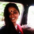 Sumana Chakroborty Travel Blogger