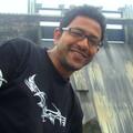 Debashish Pradhan