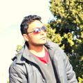 Mrinal Chauhan Travel Blogger