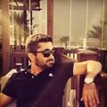 IbAd Khatib