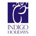 Indigo Holidays Goa