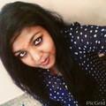 Monica Venkatesh