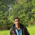 Kalpesh Jadhav