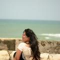 Priyanka Gogoi Travel Blogger
