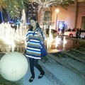 Sheba Khader