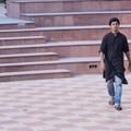 Digvijay Chatterjee