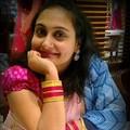 Divya Rai