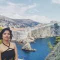 Sowmya Guru Travel Blogger