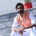 Sahil Munjal Travel Blogger