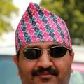 Jatin Lodaya