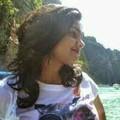 Sudeshna Acharya