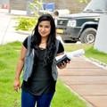 Priya Saini