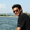 Abhishek Arora Travel Blogger