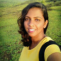 kavya.ilango Travel Blogger