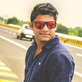 Mit Patel