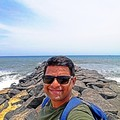 Shoumava A Sengupta Travel Blogger