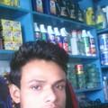 Biki Ghosh