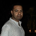 Abhishek Basu Roy Choudhury Travel Blogger