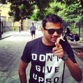 Vineet Nair