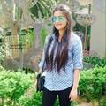 Bhawna Sati