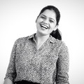 Riya Chhikara