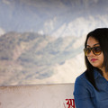 Gargi Mitra Travel Blogger