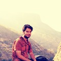Sagar Sharma Travel Blogger