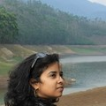 Disha Sahu Travel Blogger